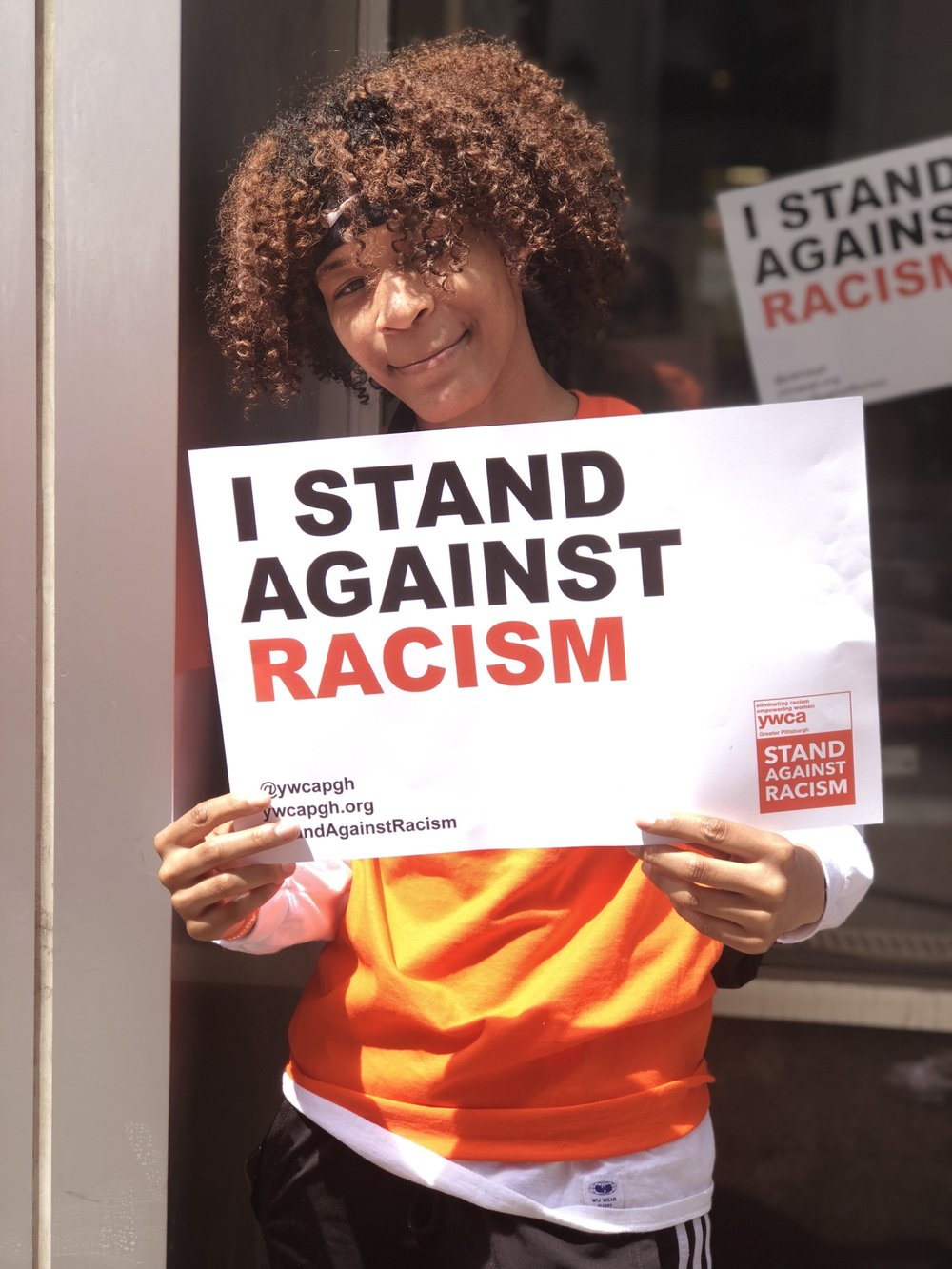 BSU at the stand against racism (13).jpg
