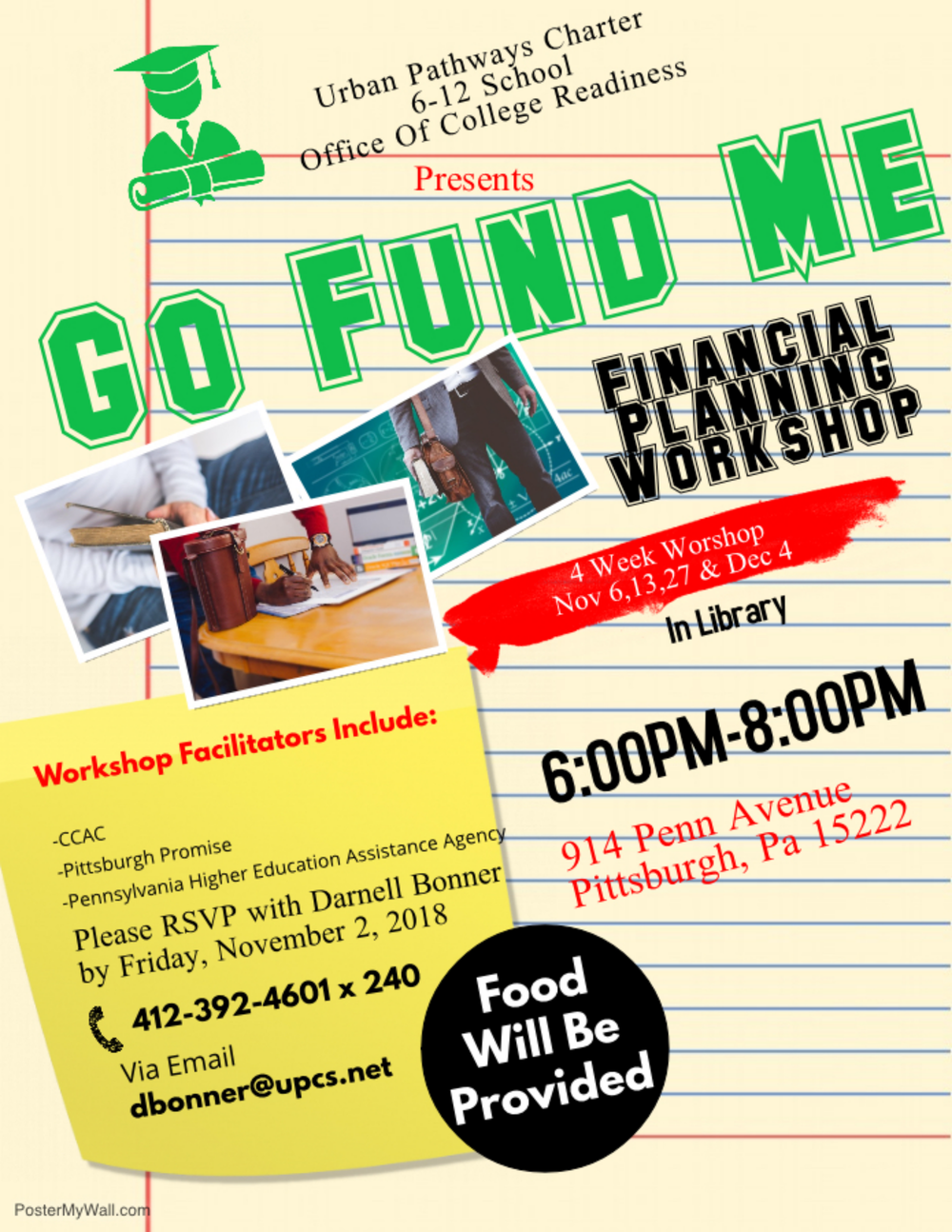 UPCS 6-12 financial aid workshops.png