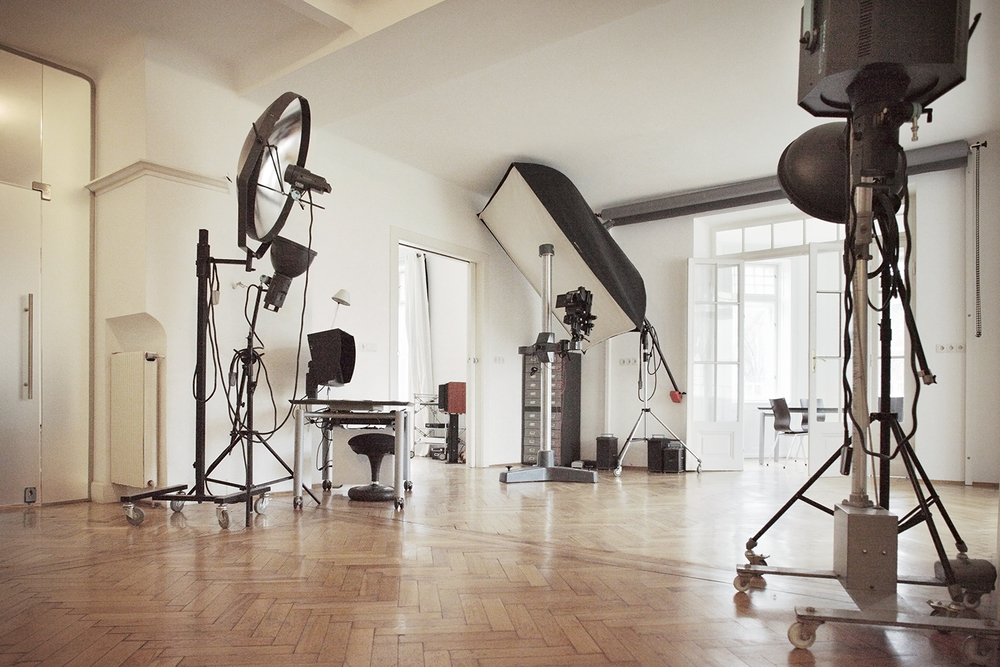 studio1-workneu7.jpg