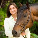 EALC Julie and horse pic (1).jpg