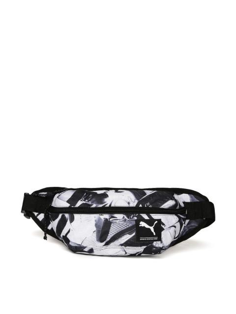 11494221203438-Puma-Unisex-Black--White-Printed-Academy-Waist-Pouch-7341494221203097-1.jpg
