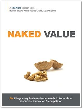 Naked Value