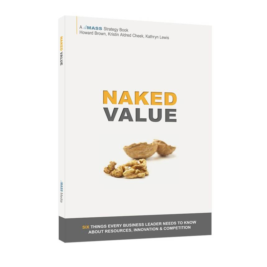 Naked_Value_book_by_dMASS.jpg.860x0_q70_crop-smart.jpg