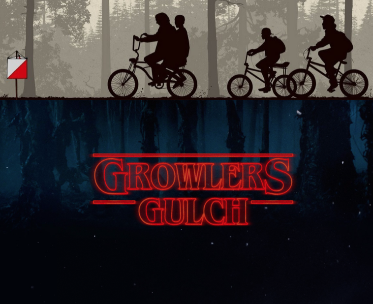growlers 2018.png