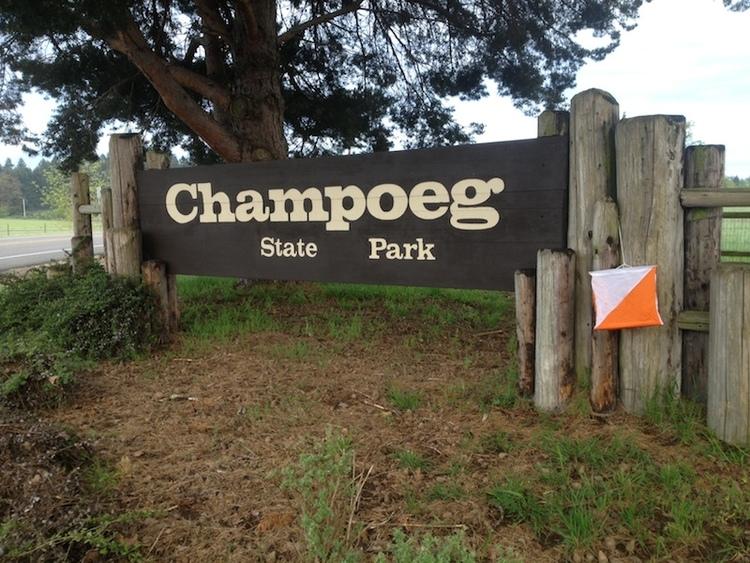 Champoeg sign.jpg