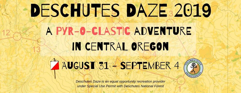 Deschutes Daze for website-1.jpg