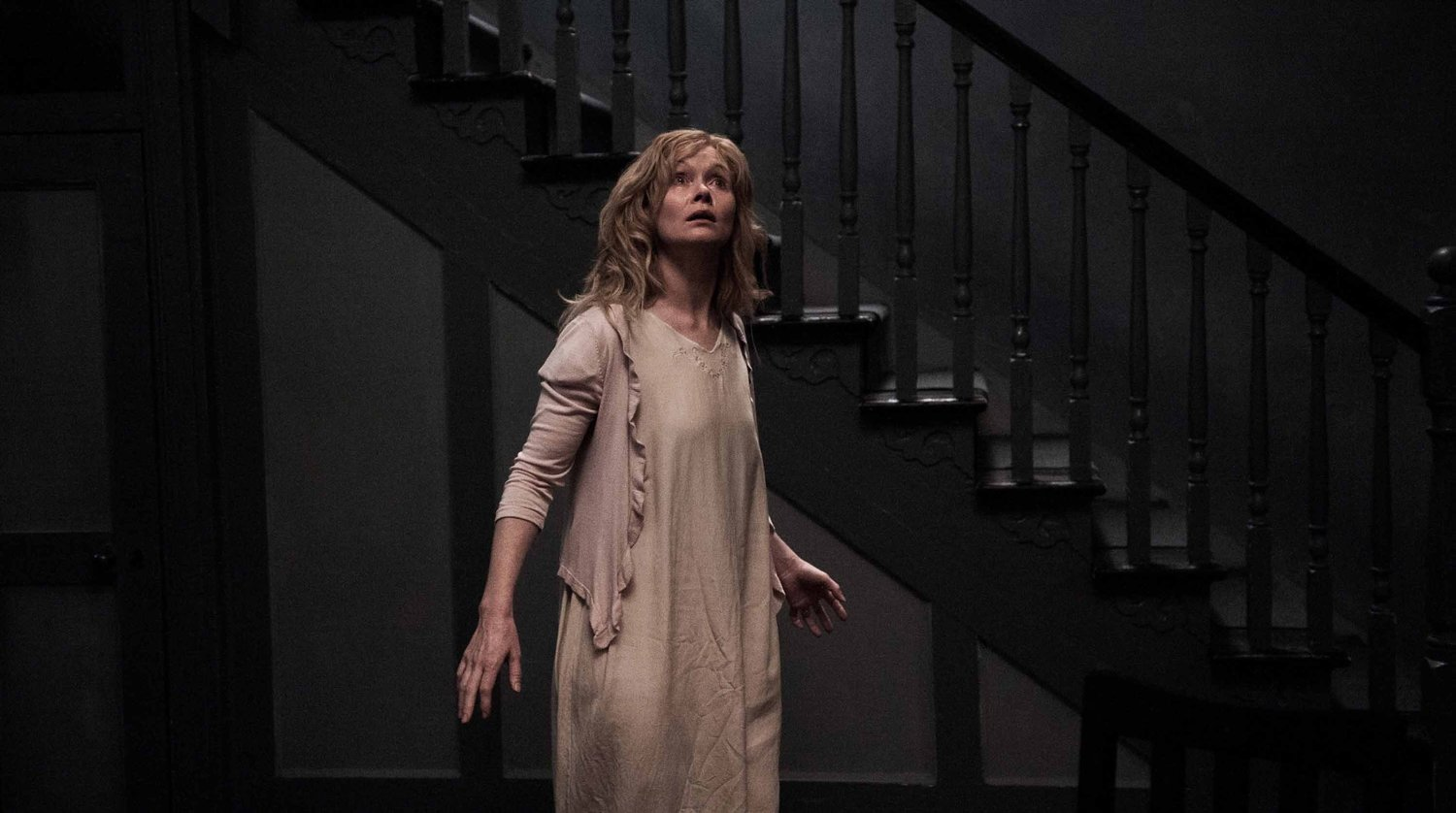 the babadook full movie download
