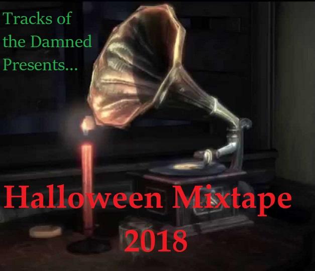 mixtape2018.jpg