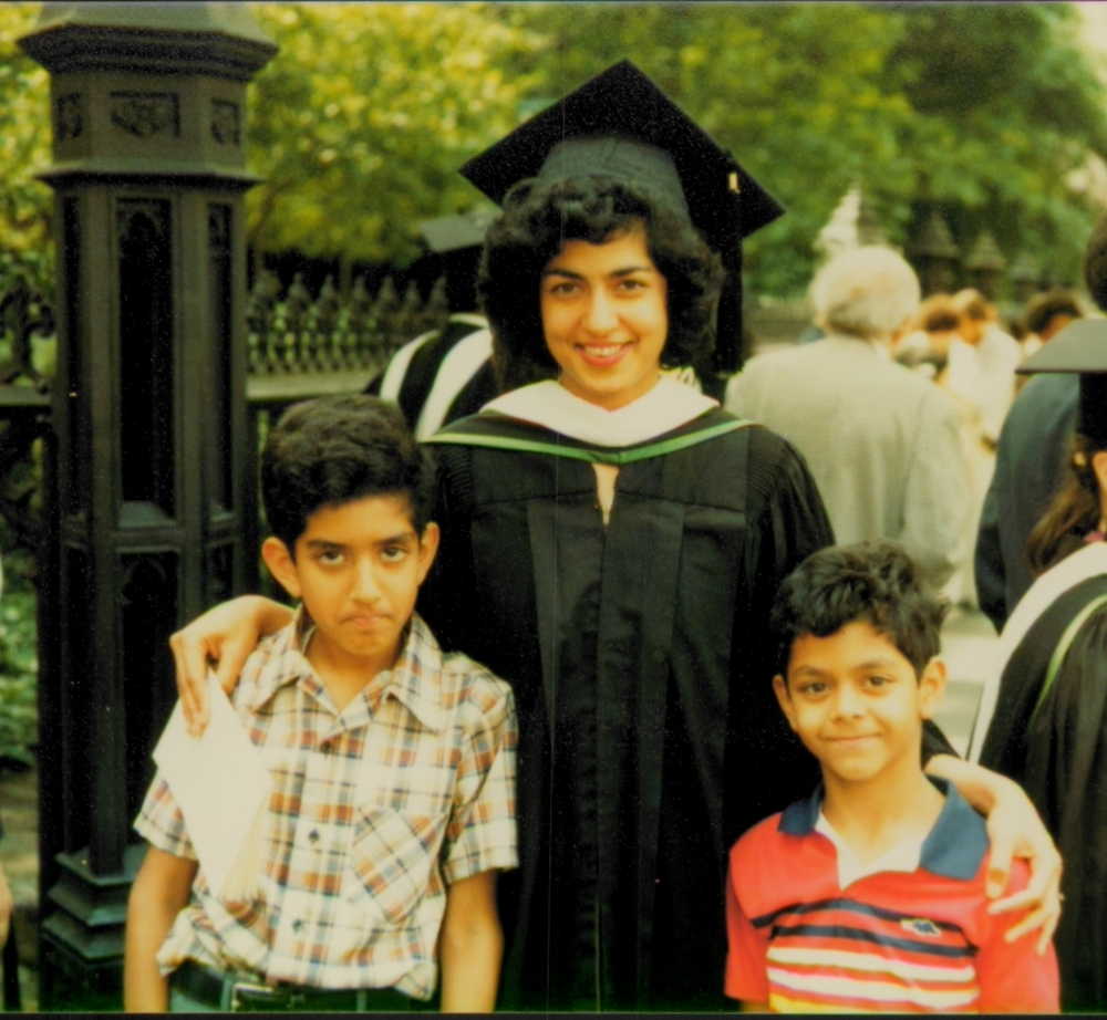 10.graduate mom.jpg