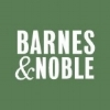 Barnes & Noble.jpg