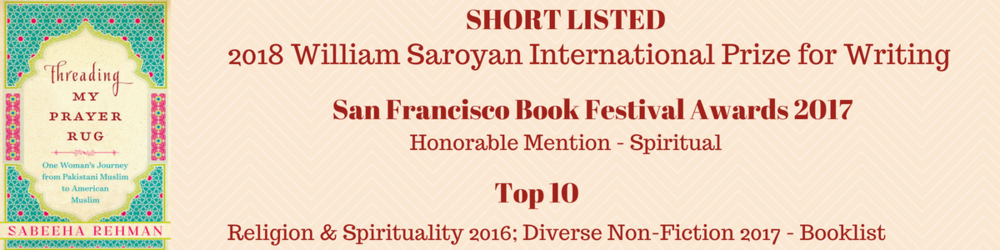 Shortlisted.png