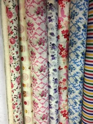 hefina_pwllheli_fabric_2