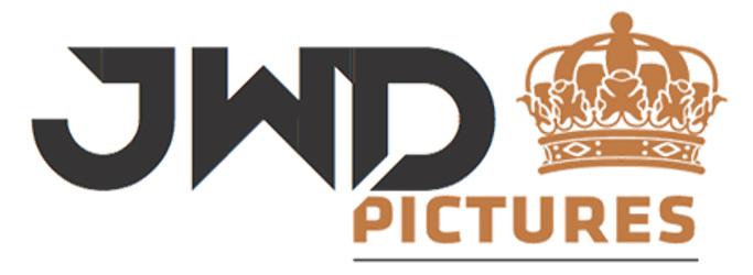 jwd-pictures.jpg