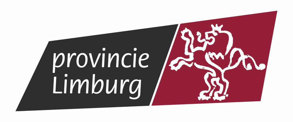 limburg-logo.jpg