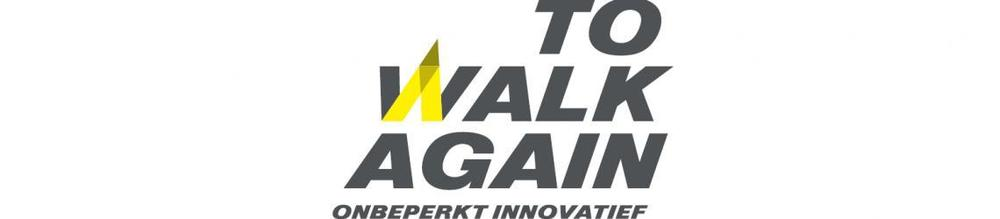 Logo TWA.jpg