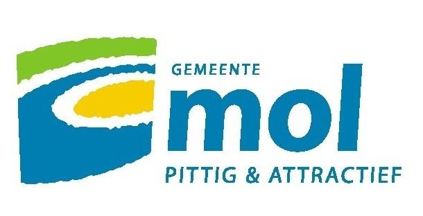 logo_Mol.jpeg