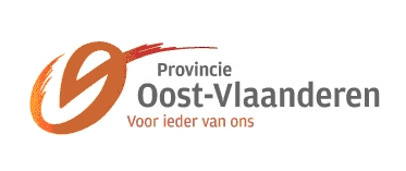 logo_provincie_oost-vlaanderen.jpg