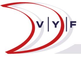 logo-vyf.png