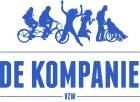 de-kompanie-logo.jpg