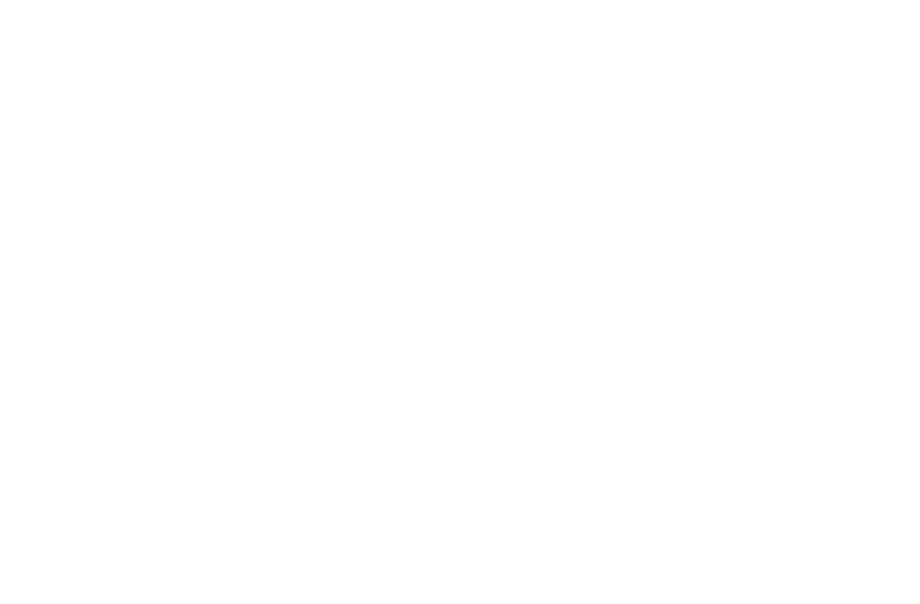The Red Door Cucina