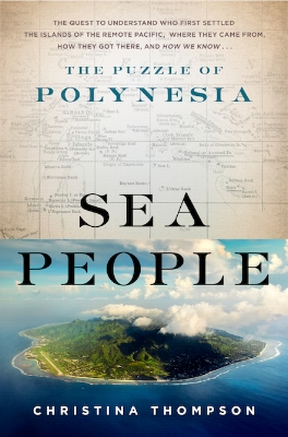 Sea People HC 1_LORES.jpg
