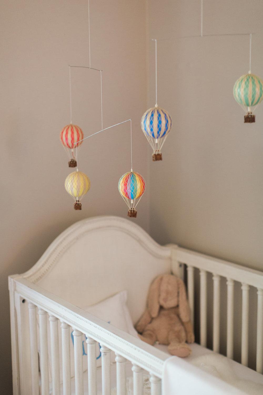 Nursery-1.jpg
