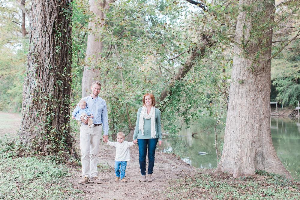 McClung Family-11.jpg