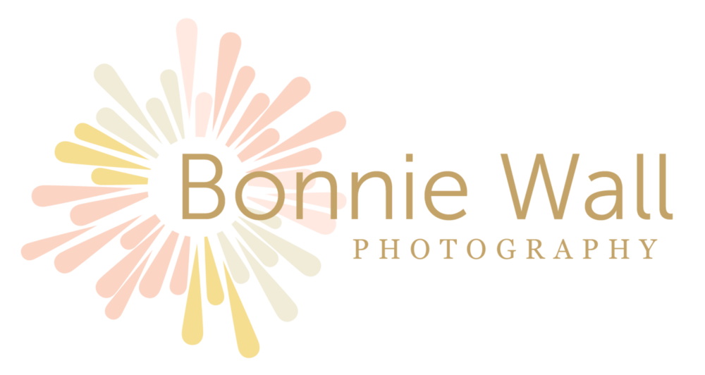 Bonnie Wall Photography