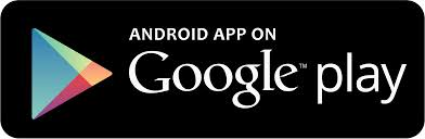 Get the App for Android Phones