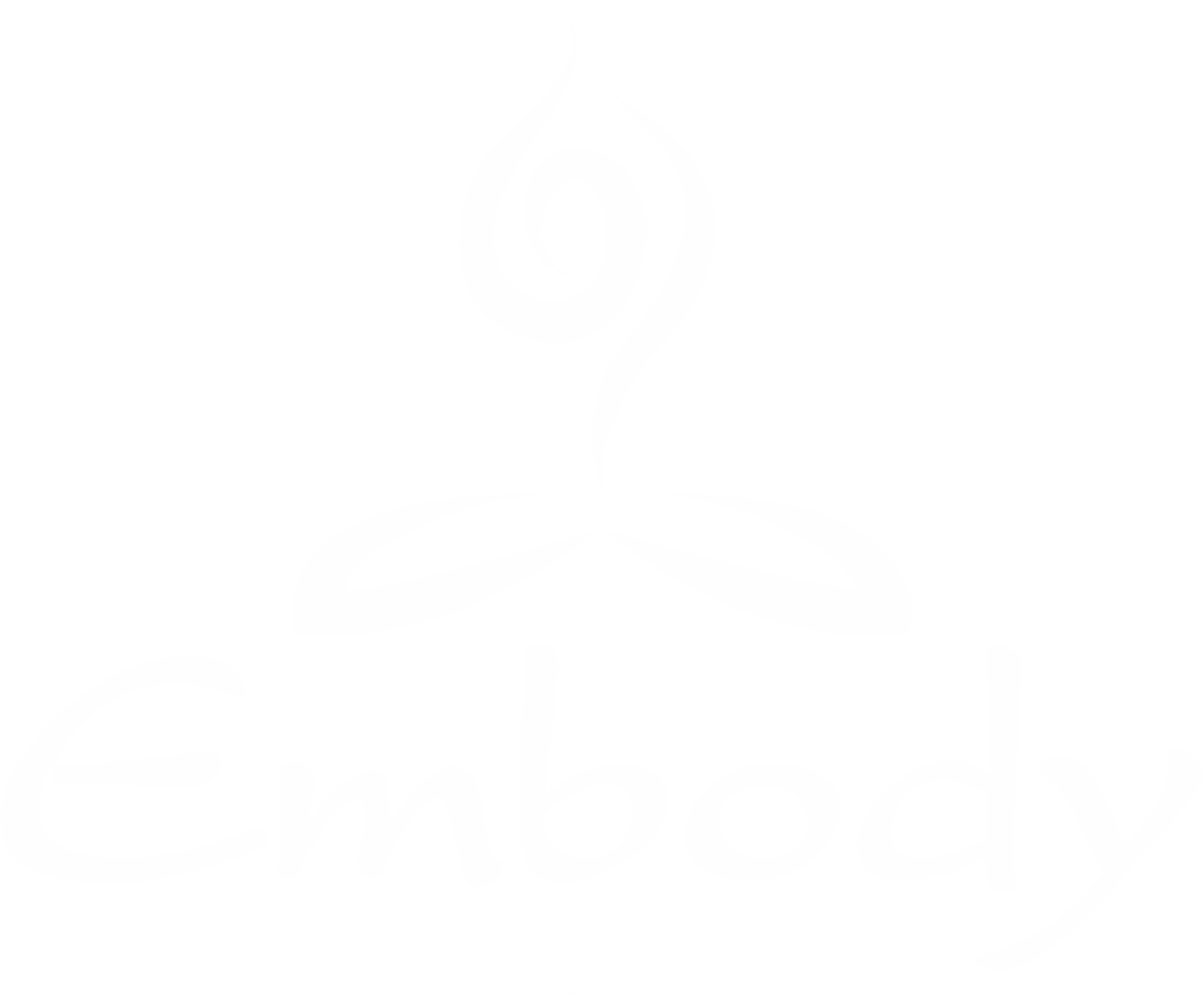 Embody Movement Center