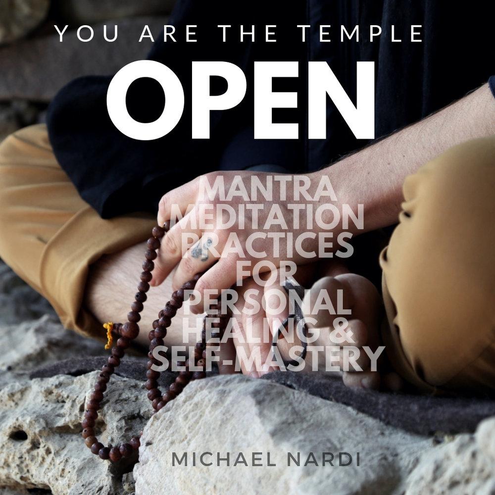 a Open jpeg cover.jpg