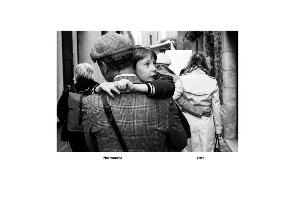portfolio photos 2.025.jpg
