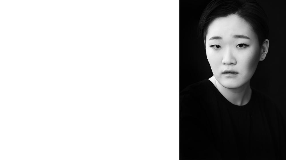 Youngji-Cho_Stigle_Wild_Magazine