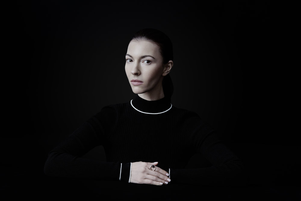 chrysta-bell-ellinor-stigle-interview-magazine-david-lynch-twin-peaks