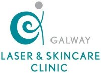 Galway Laser & Skincare Clinic
