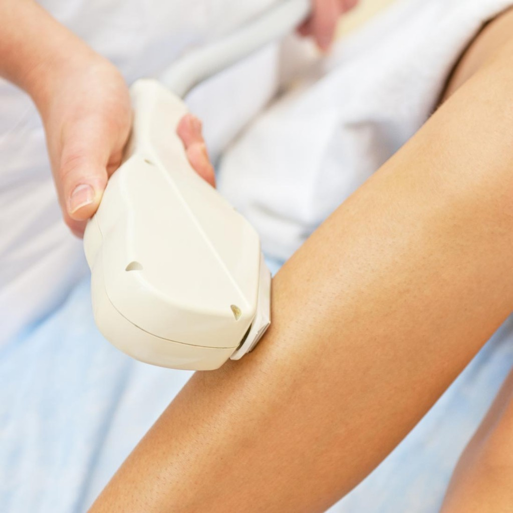 hair removal — galway laser & skincare clinic, Human Body