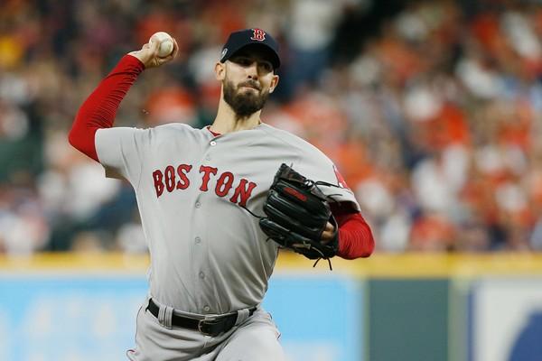 league-championship-series---boston-red-sox-v-houston-astros---game-four-75756318068b93c7.jpg