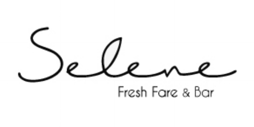 Selene Fresh Fare & Bar