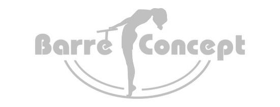 FitnessFactory_BarreConcept.jpg
