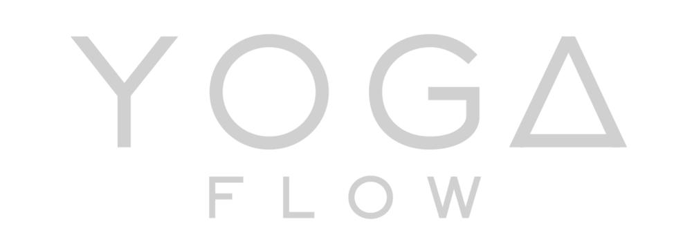 YogaFlow_logos.png
