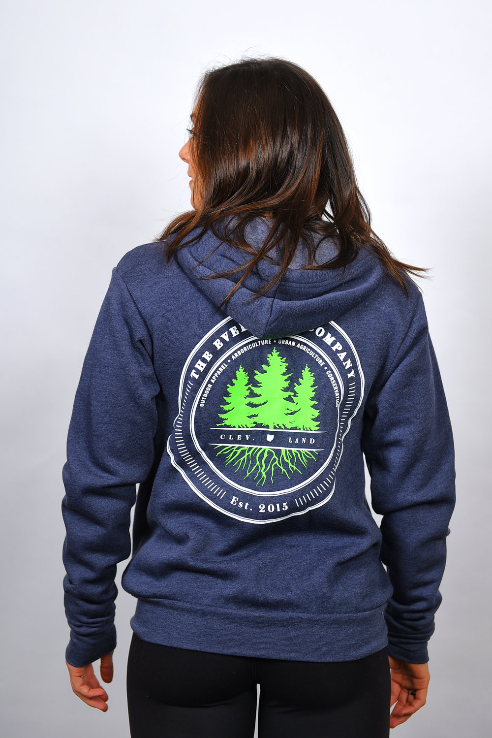 EVERARBOR_BRANDING_2019_KB0199.jpg