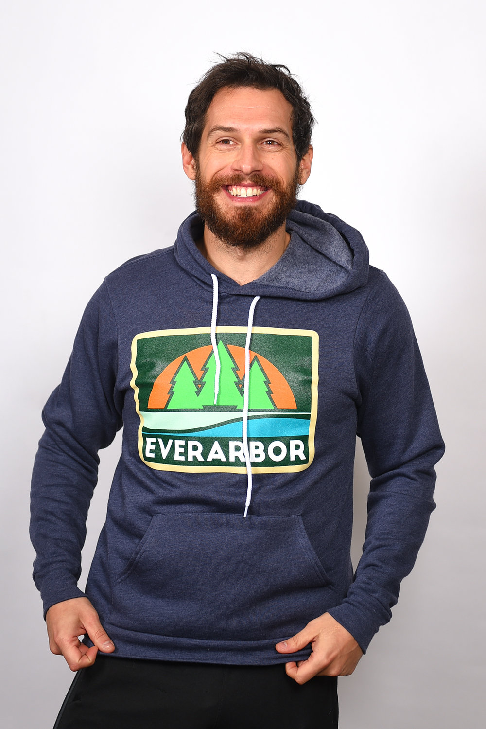 EVERARBOR_BRANDING_2019_KB0217.jpg
