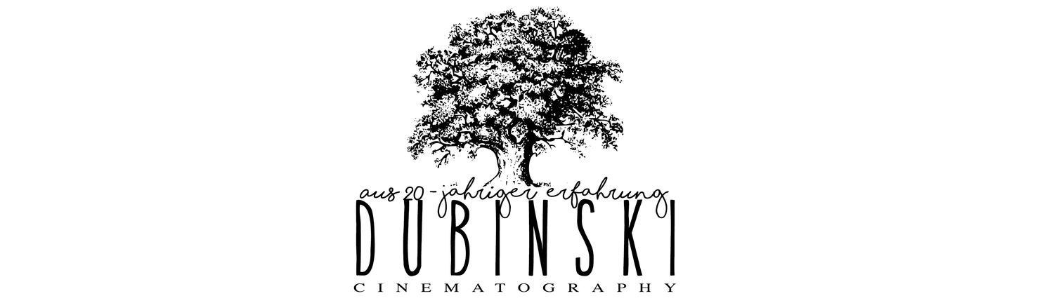 Dubinski Cinematography