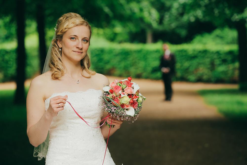 Hochzeit_7.jpg