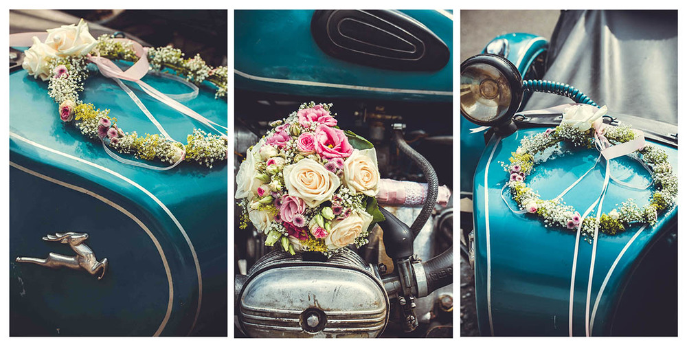 Hochzeit_12.jpg