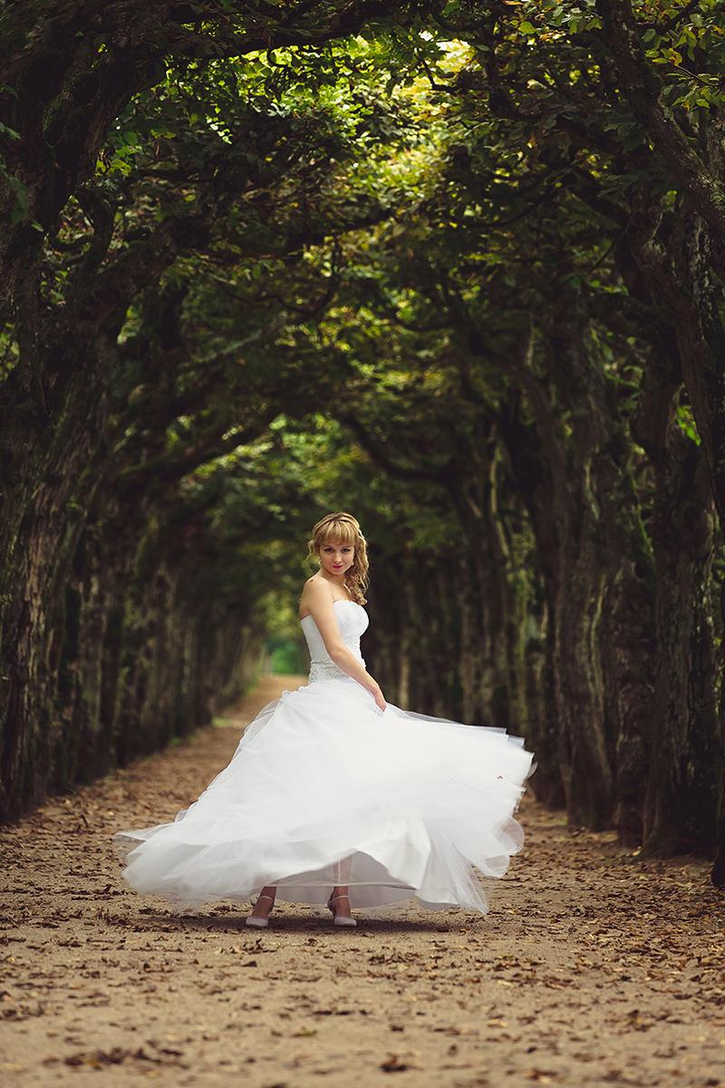 Hochzeit_19.jpg