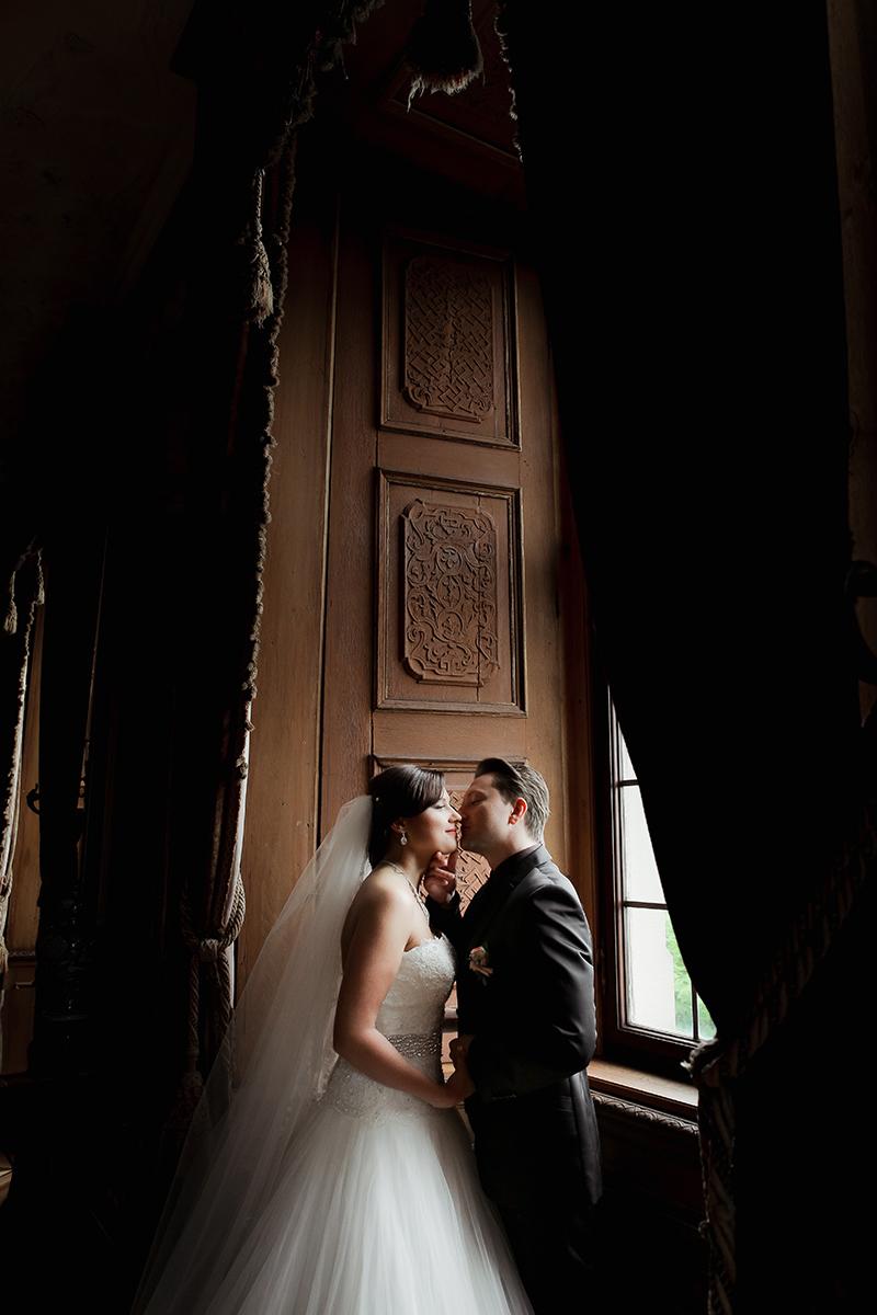 Hochzeit_23.jpg
