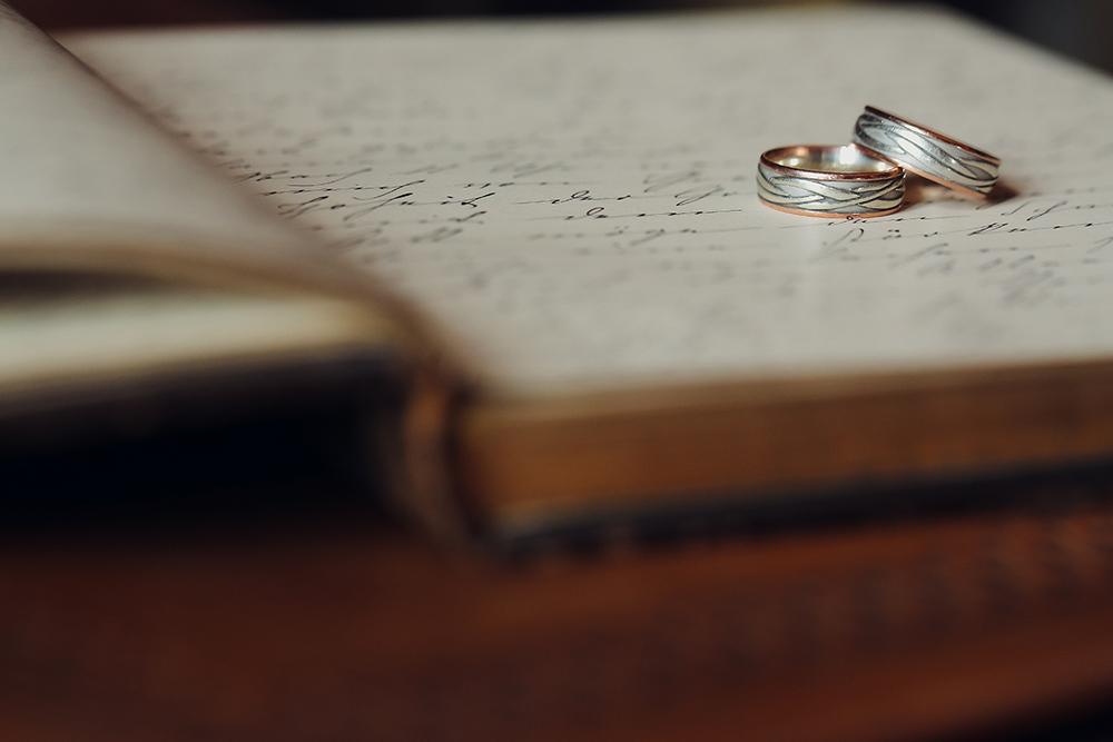 Hochzeit_27.jpg