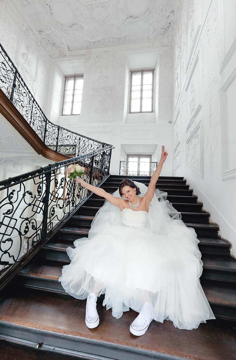 Hochzeit_33.jpg