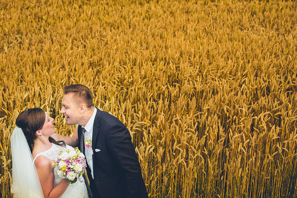 Hochzeit_39.jpg